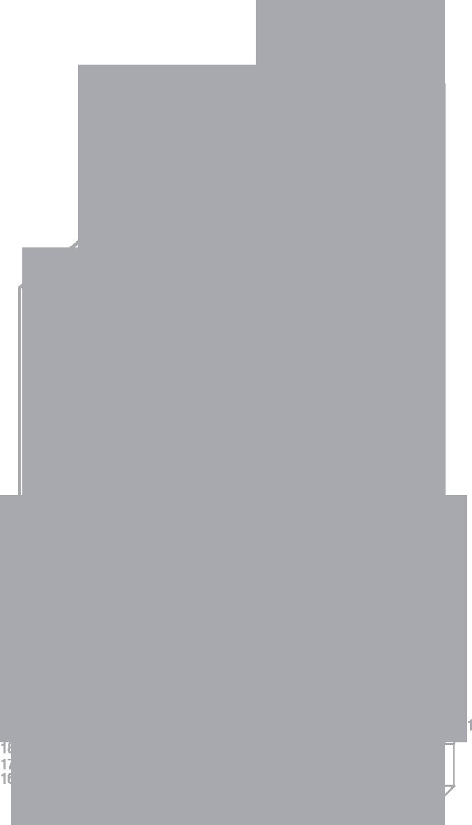 Type S03 Shop Floor Plan
