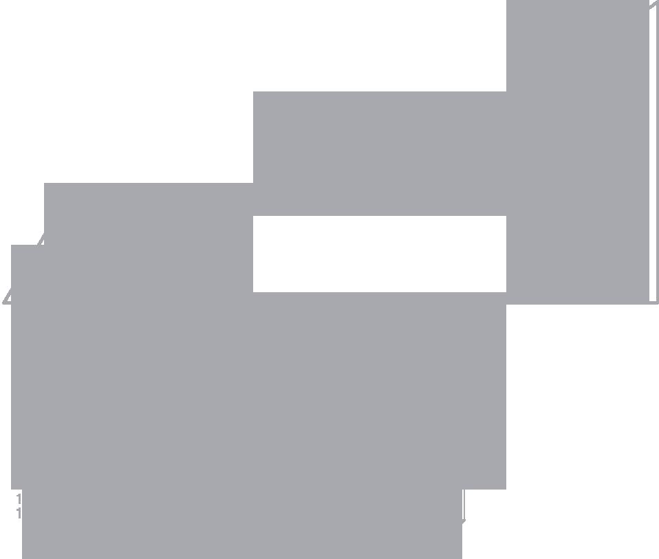 Type S04 Shop Floor Plan
