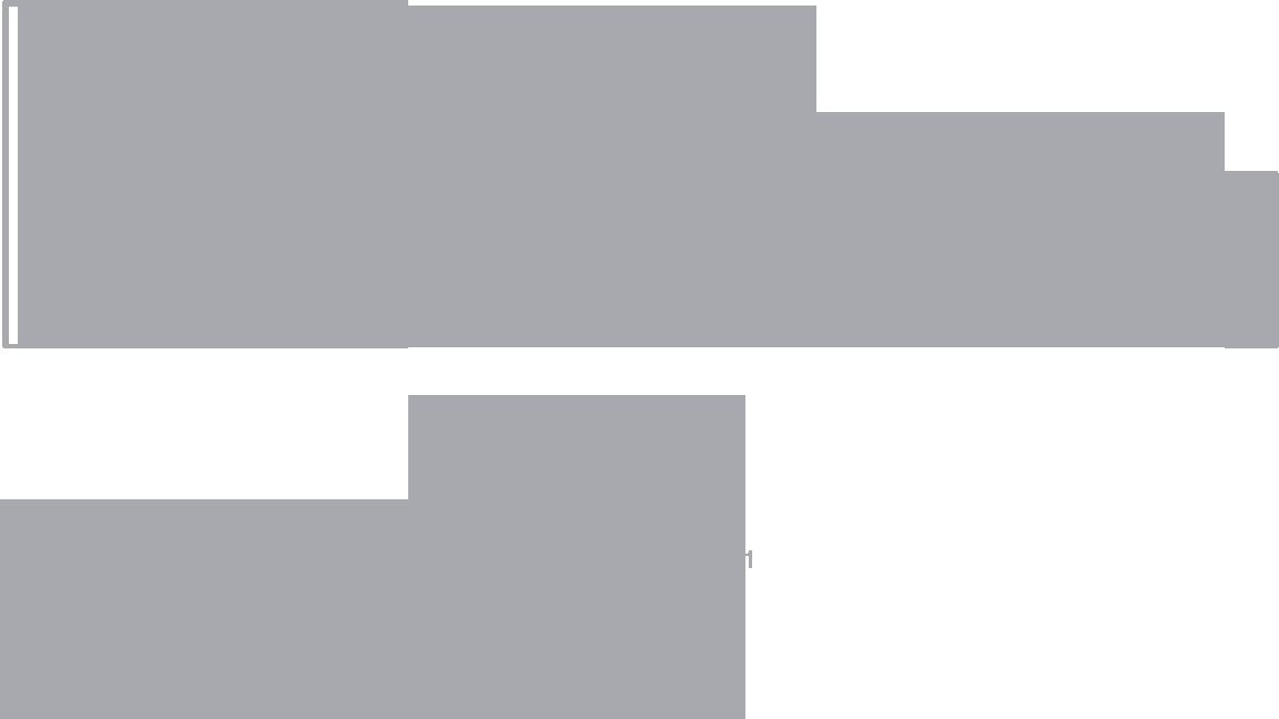 Type S05 Shop Floor Plan