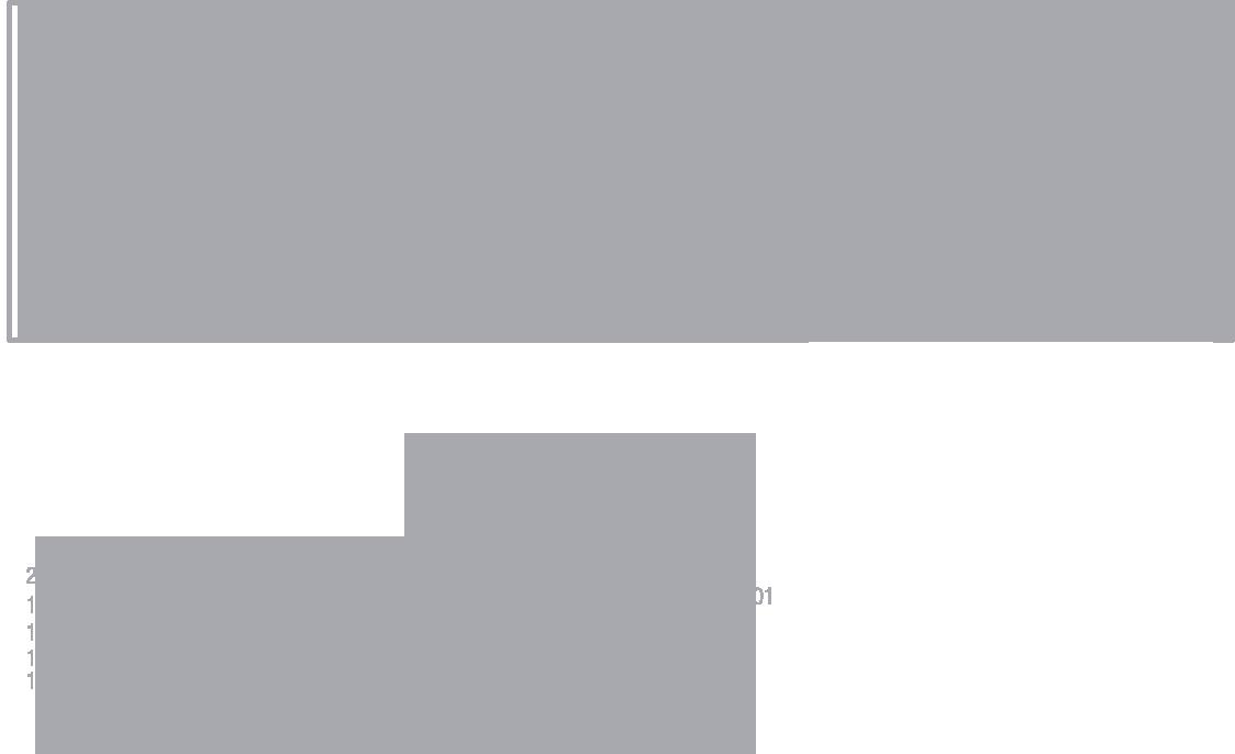 Type S06 Shop Floor Plan