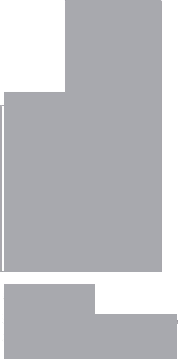 Type S09 Shop Floor Plan