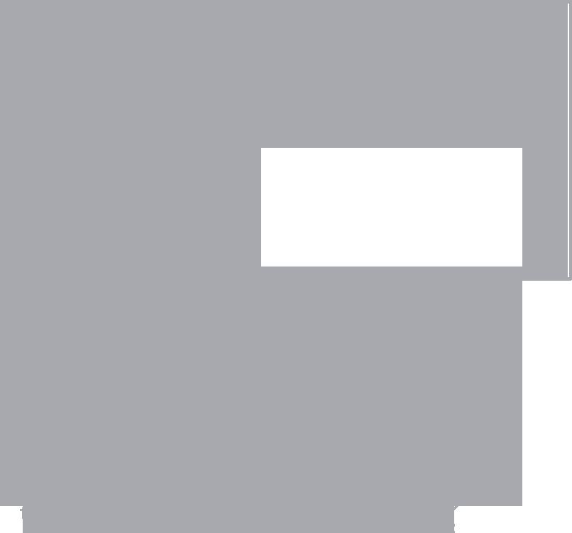 Type S17 Shop Floor Plan
