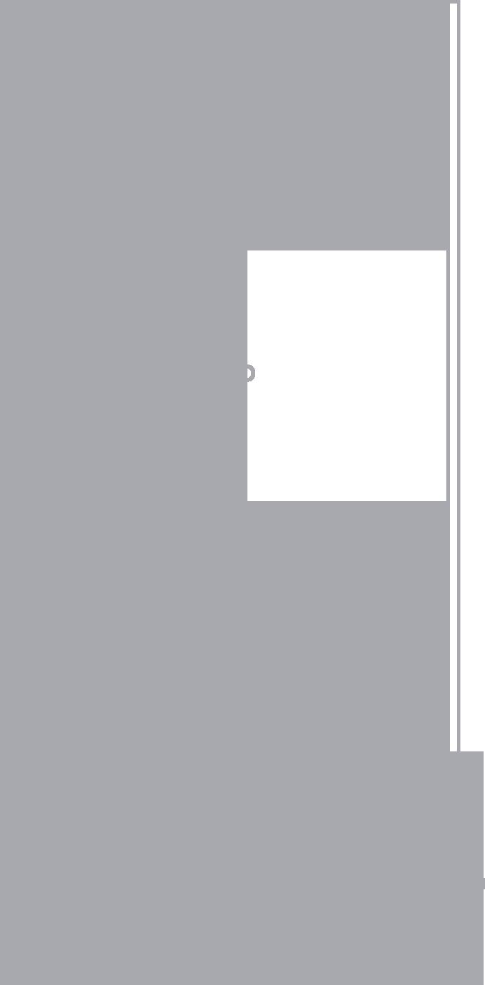 Type S21 Shop Floor Plan