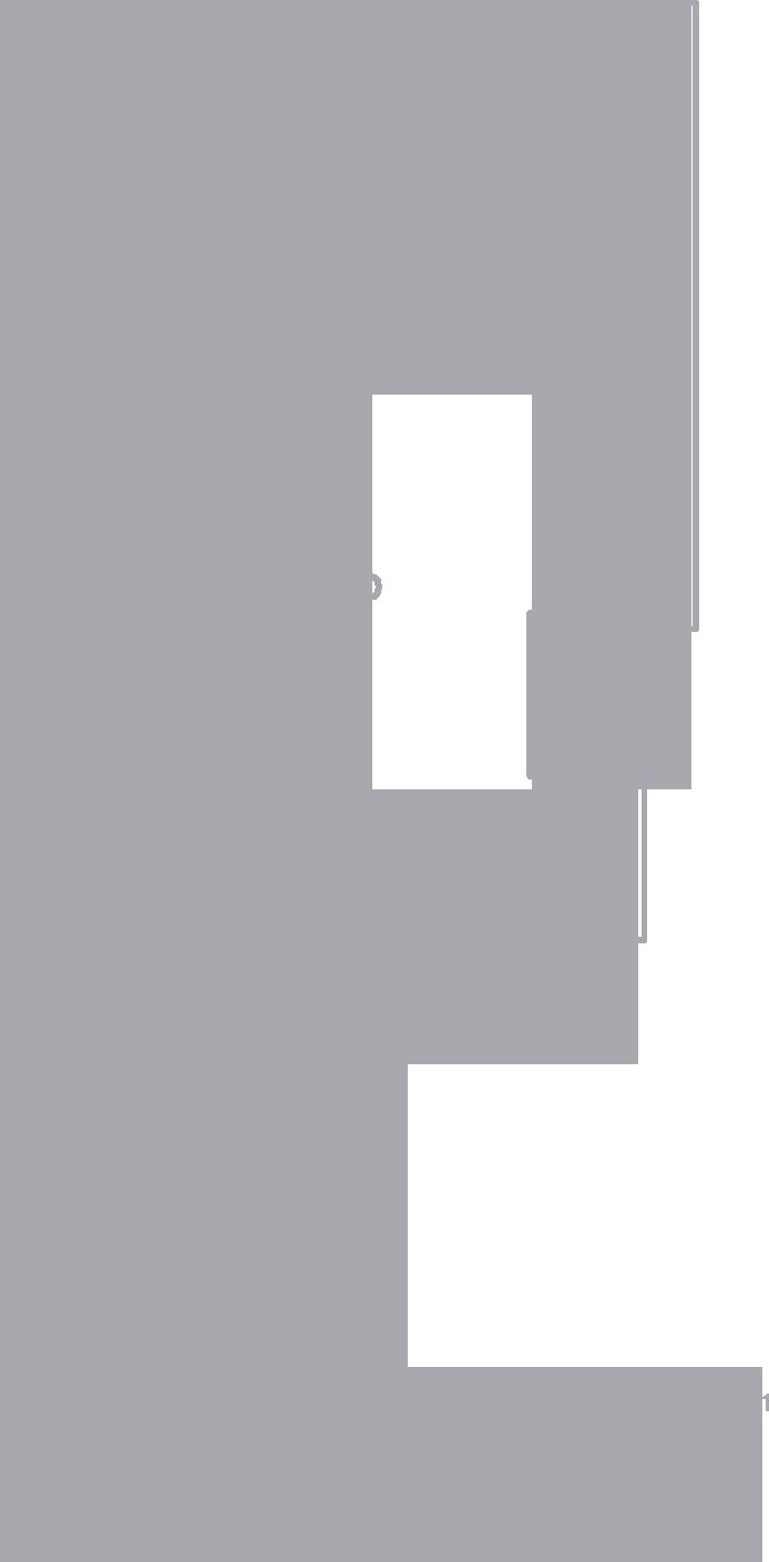 Type S22 Shop Floor Plan