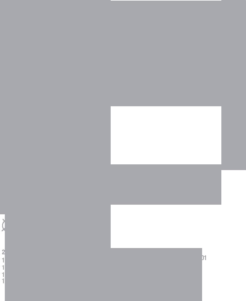 Type S23 Shop Floor Plan